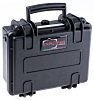 GT Line Waterproof Plastic Equipment case, 215 x