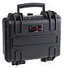 GT Line Waterproof Plastic Equipment case, 270 x