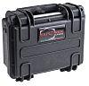 GT Line Waterproof Plastic Equipment case, 180 x