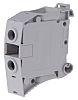 Entrelec ATEX, ZS35, 1 kV ac Feed Through
