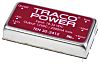 TRACOPOWER TEN 30 30W Isolated DC-DC Converter Through