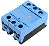 Celduc 20 A Solid State Relay, Panel Mount,
