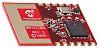 Microchip MRF24J40MA-I/RM, Zigbee Transceiver 2400MHz to 2.48GHz