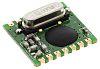 RF Solutions ALPHA-TX433S RF Transmitter Module 433 MHz,