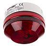 Moflash X 195 Red Xenon Beacon, 15 →