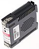 TRACOPOWER TCL, DIN Rail Panel Mount Power Supply