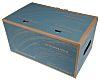 Sontara Dry Multi-Purpose Wipes for Dirt, Dust, Polishing,