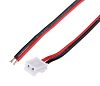 JKL Components ZCH-200-I Power Supply LED Cable for