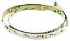 JKL Components White LED Strip 500 m, 500