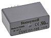 Honeywell CSN, Current Transformer, , 90A Input, 25 mA Output, 90:1