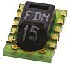 Sensirion SHT15, Temperature & Humidity Sensor -40 →