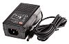 Mean Well 18V dc Power Supply, 1A