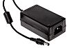 Mean Well 12V dc Power Supply, 1.5A