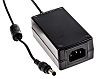 Mean Well 24V dc Power Supply, 1.04A
