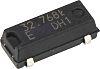 Quarzmodul Q13MC3061000311 32.768kHz, ±20ppm, SMD 4-Pin, 8 x 3.2 x 2.38mm