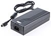 RS PRO 19V dc Power Supply for Industrial,