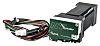 Microchip AC300022 BLDC Motor for DM183021, DM300022, DM330021