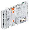 Wago I/O SYSTEM 750 PLC I/O Module -