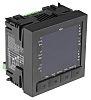 HOBUT M850-MP1 , LED Digital Panel Multi-Function Meter,