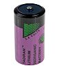 Tadiran 3.6V Lithium Thionyl Chloride C Battery With