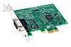 Brainboxes 1 PCIe RS422, RS485 Serial Board