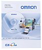 Omron PLC Programming Software