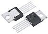 Microchip TC622VAT, Temperature Sensor -40 → +125 °C