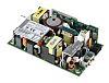 Artesyn Embedded Technologies 125W Embedded switch-mode-strømforsyning (SMPS) 1 udgang, 24V dc