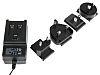 EOS, 30W Plug In Power Supply 30V dc,