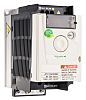 Schneider Electric ATV 12 Inverter Drive, 1-Phase In, 400Hz Out, 0.55 kW, 230 V ac, 6.7 A