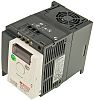 Schneider Electric Inverter Drive, 1-Phase In, 400Hz Out