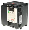 Schneider Electric Inverter Drive, 3-Phase In, 400Hz Out