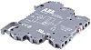 ABB R600 Series , 24V ac/dc SPNO Interface