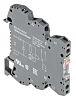 ABB R600 Series 5V dc DIN Rail Interface