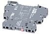ABB R600 Series , 5V dc SPDT Interface