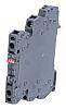 ABB R600 Series , 24V ac/dc SPDT Interface
