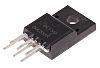 Fairchild Semiconductor FSDM0565REWDTU Intelligent Power Switch
