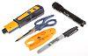 Fluke Networks 11293000, Fibre Optic Test Equipment Tool