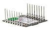 RF Solutions SMARTALPHA-433 RF Transceiver Module 433 MHz,