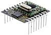 RF Solutions SMARTALPHA-RX868 RF Transceiver Module 868 MHz,