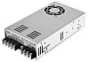 Mean Well 500W Isolated DC-DC Converter Chassis Mount,
