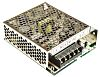TDK-Lambda, 75W Embedded Switch Mode Power Supply SMPS,