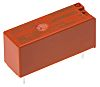 TE Connectivity, 5V dc Coil Non-Latching Relay SPDT,