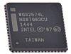 Intel WG82574L S LBA9, Ethernet Controller, 1000Mbit/s, 3.3