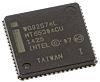 Intel WG82574IT S LBAC, Ethernet Controller, 10 Mbps,