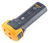 Fluke FLK-TI-SBP3 Thermal Imaging Camera Battery, For Use
