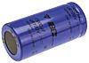 Vishay 15000μF Electrolytic Capacitor 100V dc, Screw Mount