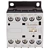 Lovato Contactor Relay - 3NO/1NC, 10 A Contact