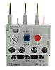 Lovato Thermal Overload Relay -, 13 → 18 A F.L.C, 18 A Contact Rating, 3P