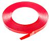 Hi-Bond VST 4100C Clear Foam Tape, 9mm x